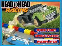 Lego Curse Cap la Cap