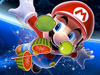 Mario Taie Fructe