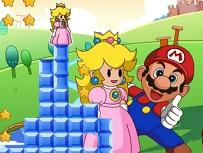 Mario pe Insula Curcubeului