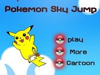 Pikachu si Bomboanele