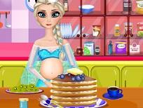Elsa Gateste Clatite
