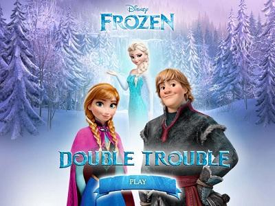 Salveaza pe Elsa