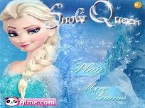 Elsa Regina Ghetii