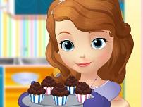 Sofia Intai Face Briose