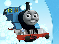 Thomas la Spalatorie