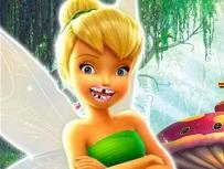 Clopotica la Dentist